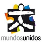 logo_mundosunidos