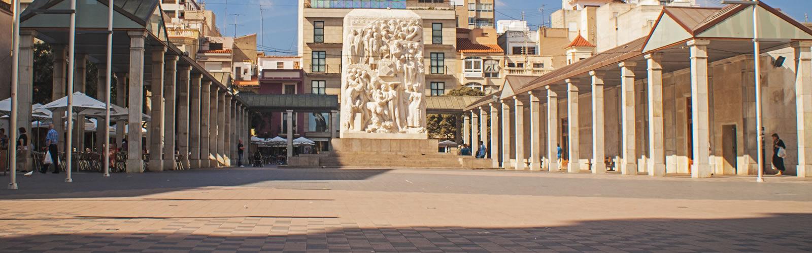 Colegio de administraci n de fincas - Colegio de administradores de fincas de barcelona ...
