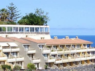 apartamentos-playa-de-los-roques-los-realejos-018