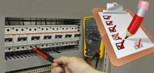 inspeccion electricidad copy