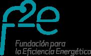 logo-f2e-header