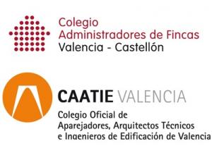Obras en comunidades de propietarios gesti n y - Colegio de administradores de fincas de barcelona ...